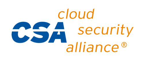 Swiss Chapter of Cloud Security Alliance